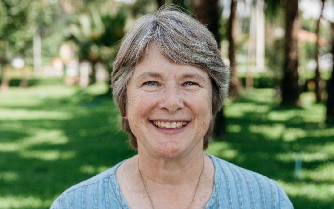 Debbie Vik